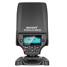 Neewer NW320 Mini