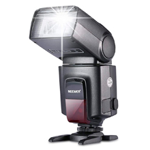 Neewer TT560 Flash speedlite