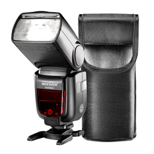 speedlite neewer