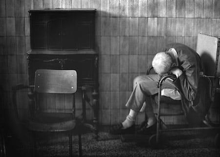 fotógrafos famosos de argentina