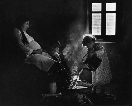 fotógrafos famosos y Pedro Luis Raota