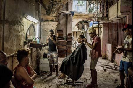 fotógrafos famosos de chile